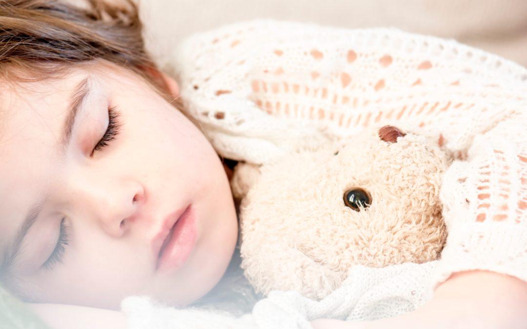 Allergies, Eczema & Chemicals…