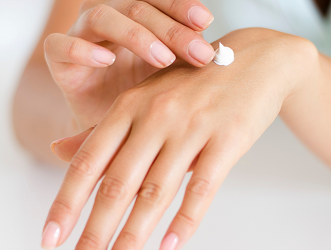 Recipe – Eczema Moisturiser