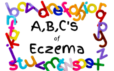 The ABC's (DEFG's) of Eczema